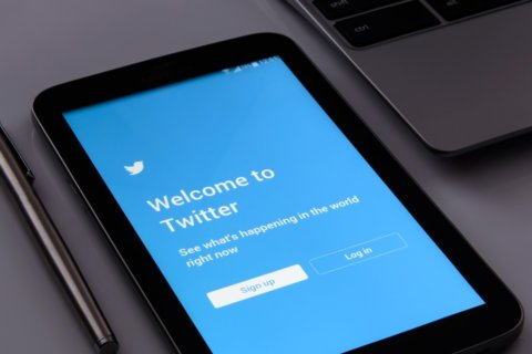 Twitter Rules: Analysis against international standards on freedom of expression - Digital