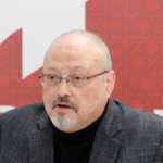 Saudi Arabia: UK, US and French acceptance of secretive trial undermines calls for accountability in Khashoggi killing