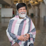 Bangladesh: Release of Shahidul Alam must be followed by dropping of charges and reform of repressive laws