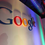 Google win in right to be forgotten case is victory for global freedom of expression
