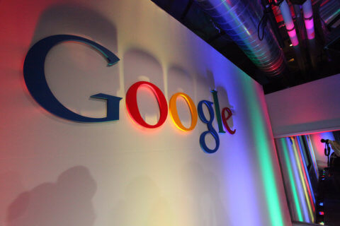 Google win in right to be forgotten case is victory for global freedom of expression - Media