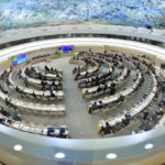 HRC44: Freedom of expression high on the agenda