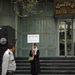 Iran: Harsh sentencing of Nasrin Sotoudeh sets a new tone for judicial repression of human rights