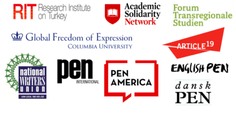 Turkey: Nobel laureates and renowned professors call for freezing collaborations amid mass trials of academics - Protection