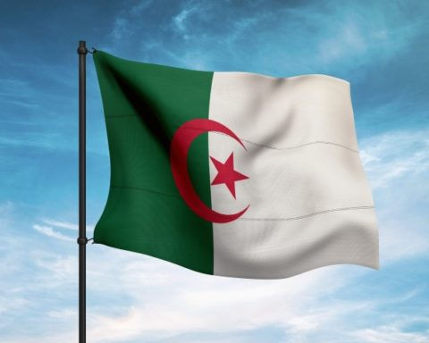 Algeria: Government must announce election date and commit to thorough political reform - Civic Space