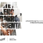 Mexico: Report shows silencing of journalists and media freedom