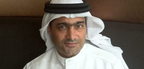 UAE: Free prominent human rights defender Ahmed Mansoor, now on hunger strike - Protection
