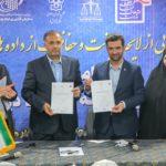 Tightening the net: Internet freedoms in Iran