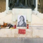 Malta: Council of Europe resolves to investigate the assassination of Daphne Caruana Galizia