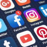 Social Media Councils