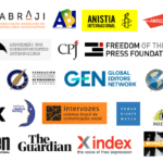 Brazil: International call for press freedom following attacks against The Intercept journalists