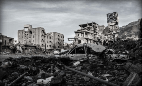 Yemen: Over 75 organisations call for mandate of Group of Eminent Experts to be renewed, emphasising violations against human rights defenders - Civic Space