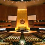 UNGA: Leaders must act on calls to tackle hate and protect rights