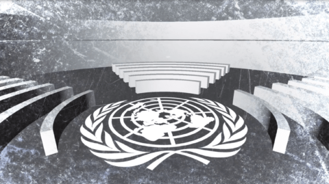Iran: Act on UPR and end repression of dissent - Digital
