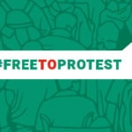 Kenya: Report on the challenges to free protest 2018-2019