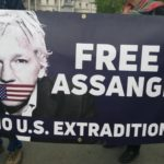 ARTICLE 19 urges UK courts not to extradite Wikileaks publisher Julian Assange