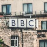 UK: Government must cease threats to the independence of the BBC