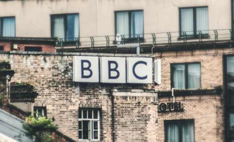 UK: Government must cease threats to the independence of the BBC - Media