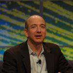ARTICLE 19 supports calls for independent investigation into the hacking of Jeff Bezos' phone