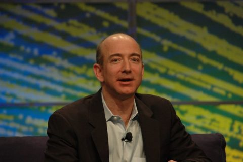 ARTICLE 19 supports calls for independent investigation into the hacking of Jeff Bezos' phone - Protection