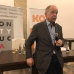Poland: Civil defamation case against Professor Wojciech Sadurski should be dropped
