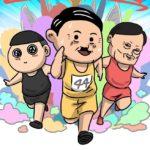 Thailand: Stop harassment of 'Run Against Dictatorship' organisers