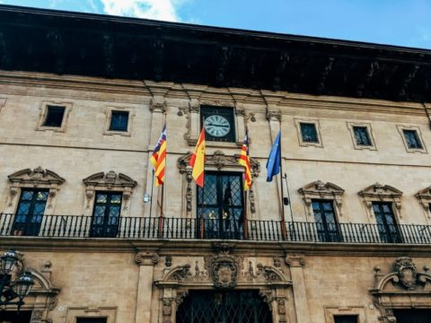 Spain: The Digital Royal Decree may give Government powers to censor and takedown online content - Digital