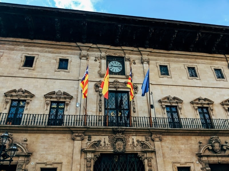 Spain: The Digital Royal Decree may give Government powers to censor and takedown online content - ARTICLE 19