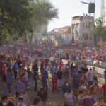 Turkey: ARTICLE 19 calls for acquittal of Gezi Park defendants