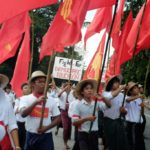 Briefing on Myanmar: Human Rights Council must act to secure key reforms ahead of 2020 elections