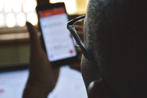 Tanzania: SIM card deactivation poses a significant threat to freedom of expression - Digital