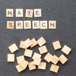 Myanmar: Government's approach to 'hate speech' fundamentally flawed