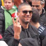 الجزائر: المادة 19 تطالب برفع الرقابة القضائية عن الصحفي خالد الدرارني