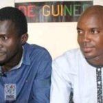 Guinée: L'expulsion du journaliste Thomas Dietrich et les nouvelles arrestations de la société civile