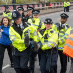UK: ARTICLE 19 briefing warns of threats to freedom of expression