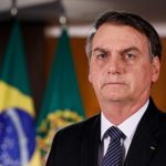 Brazil: Media freedom at crisis point as Government fails to protect journalists