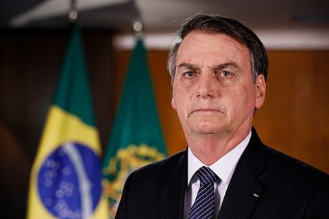Brazil: Government must protect freedom of expression in its response to coronavirus -