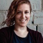 Jillian York: The global impact of content moderation
