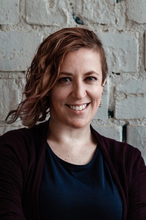 Jillian York: The global impact of content moderation -