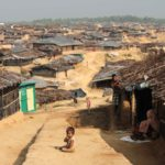 Bangladesh: Joint Letter concerning restrictions on communication, fencing, and coronavirus in Cox's Bazar District Rohingya refugee camps