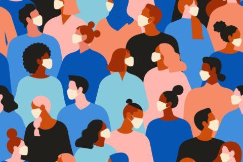 Coronavirus: ARTICLE 19 publica un informe sobre las respuestas a la desinformación - Civic Space