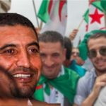 Algeria: Human rights organisations call for immediate release of Algerian activists and journalists