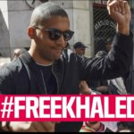 Algeria: Imprisonment of journalist Khaled Drareni is attack on press freedom