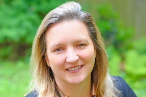 ARTICLE 19 announces Quinn McKew as new Executive Director -