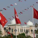 تونس: على الحكومة وضع معايير موضوعية وشفافة لمساعدة قطاع الإعلام في مجابهة تداعيات أزمة كورونا