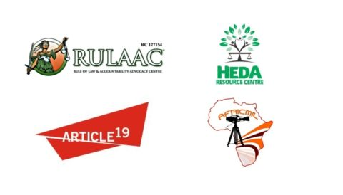 Nigeria: COVID-19 response should not be used to violate the right to life and intimidate journalists -