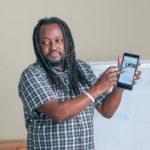 Kenya: Arrest of activist Edwin Mutemi wa Kiama ignores human rights protections