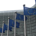 Europe: EU Communication on tackling coronavirus disinformation
