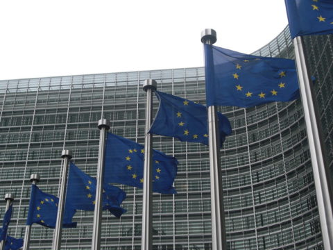 Europe: EU Communication on tackling coronavirus disinformation -
