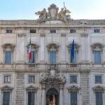 Italia: la Corte Costituzionale rinvia al Parlamento la decisione sull'abolizione della pena carceraria nei casi di diffamazione